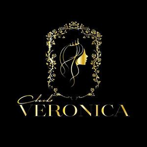 Club VERONICA