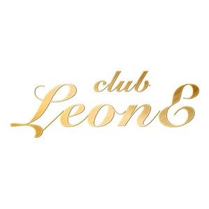club LeonE