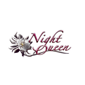 G-Style Bar Night Queen