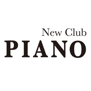 New Club PIANO