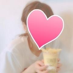 みゆ|千代田区 内神田のキャバクラ|mu-mii(ムーミー)