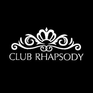 CLUB RHAPSODY