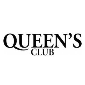Queen's Club