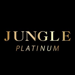 CLUB JUNGLE PLATINUM