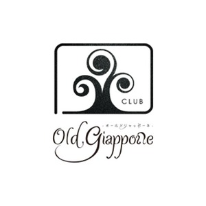 Old Giappone