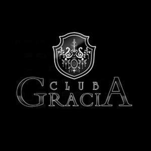 CLUB Grasia