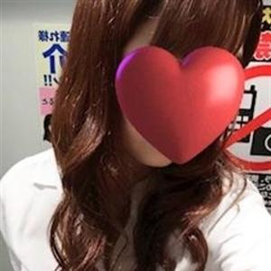 かれん【an_an新橋】