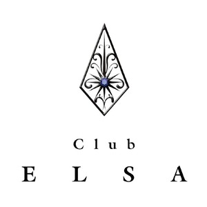 ゆあ|那覇市 松山のキャバクラ|ELSA(エルサ)