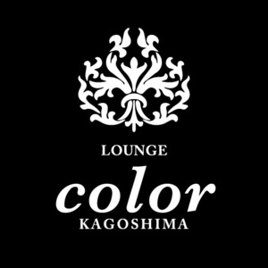 LOUNGE color