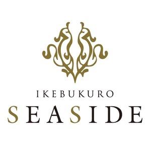 IKEBUKURO SEASIDE
