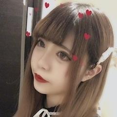 苺姫  あすか