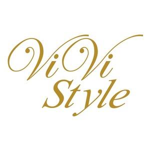 ViVi Style