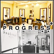 PROGRESS PLUS