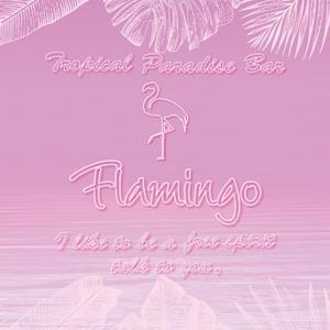 Nana|鹿児島市 山之口町のガールズバー|Flamingo(フラミンゴ)
