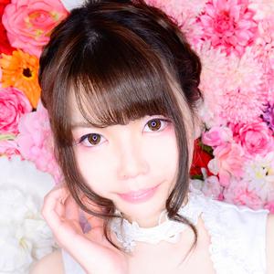 マユ|富士吉田市 下吉田のキャバクラ|Cinderella(シンデレラ)