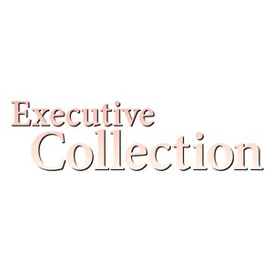 Executive Collection