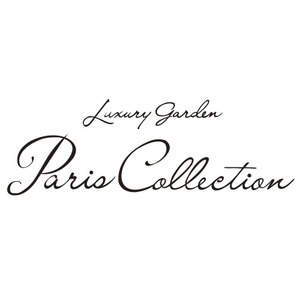 Luxury Garden Paris Collection