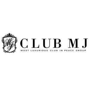 CLUB MJ