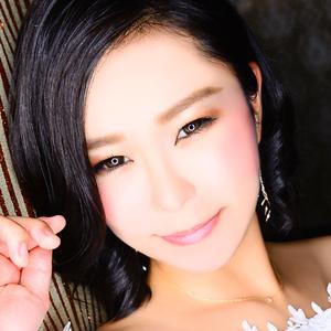 彩姫 一花