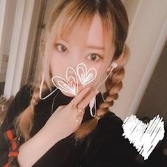 すず 豊島区 西池袋のアニメガールズバー ガチ恋 池袋店()