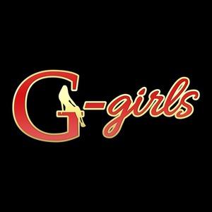 G-girls