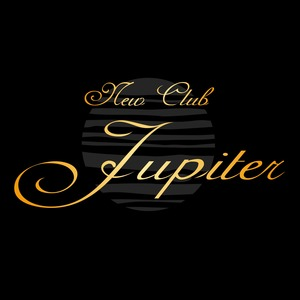 New Club Jupiter