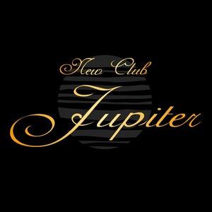 New Club Jupiter