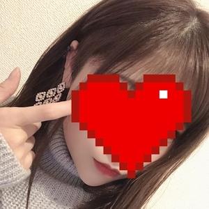 ♡なな♡ 港区 新橋のガールズバー JJ-自由時間(ジェイジェイジユウジカン)