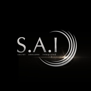 S.A.I