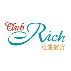 Club Rich 辻堂離宮