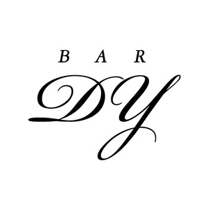 BAR DY