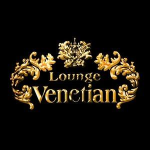 Lounge Venetian