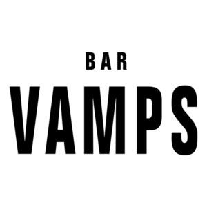 BAR VAMPS