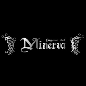 Elegance club Minerva