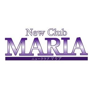 New Club MARIA
