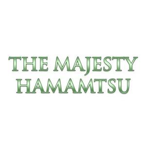 東 みさき|浜松市 中区千歳町のキャバクラ|THE MAJESTY(ザ・マジェスティーハママツチトセ)