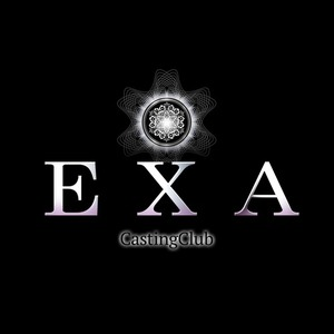 りんか|柏市 柏のキャバクラ|EXA(エグザ)