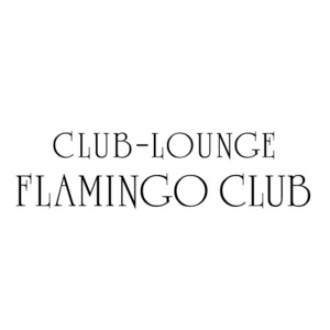 CLUB-LOUNGE FLAMINGO CLUB