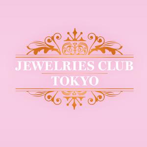 JEWELRIES CLUB TOKYO