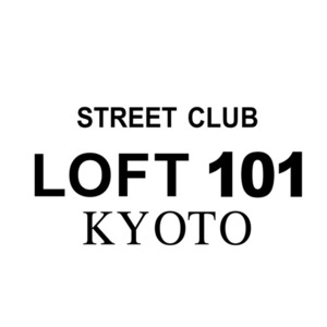 LOFT101KYOTO