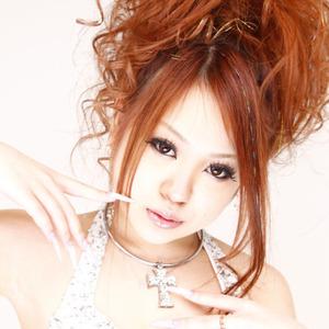 柚姫 莉乃