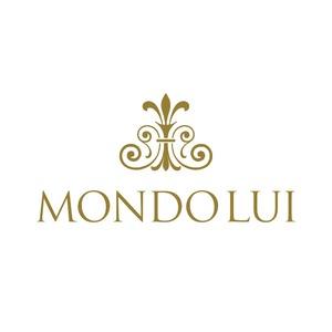 MONDOLUI