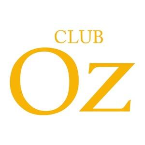 CLUB OZ