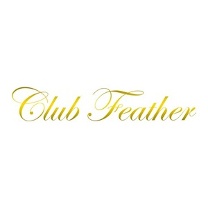 Club Feather