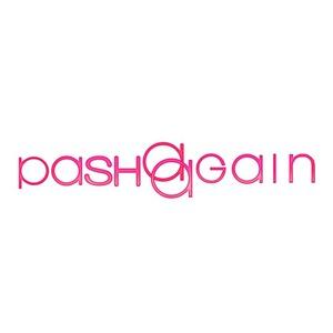 Pasha Again
