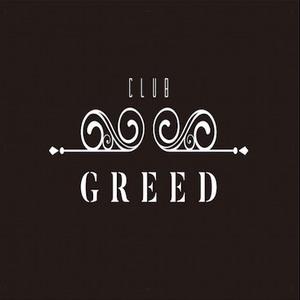 CLUB GREED