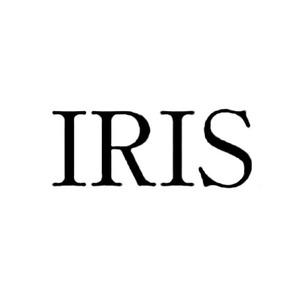 IRIS(朝)