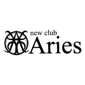 new club Aries