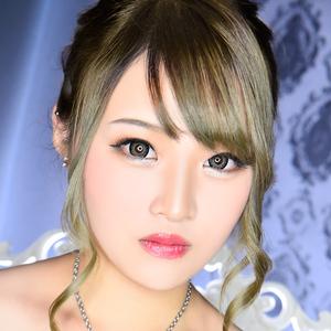 紫音|富士吉田市 下吉田のキャバクラ|Cinderella(シンデレラ)