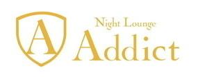 Night Lounge Addict